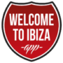 Welcome to Ibiza!