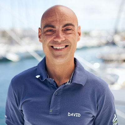 david500x500
